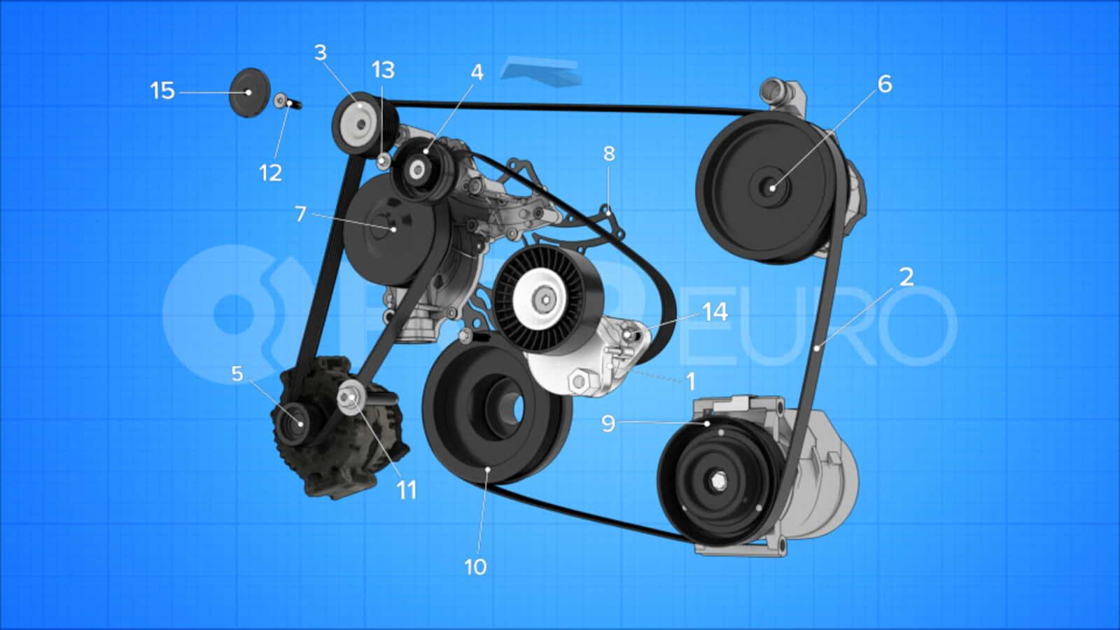 Mercedes benz m273 engine reliability | Mercedes M271 Engine 1 8L